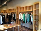 used department store fixtures for sale 180 asset group. Black Bedroom Furniture Sets. Home Design Ideas