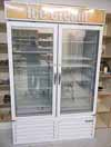 11_Freezer_Door_2_new_v1_for_sale_in_Illinois