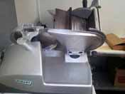 33_Used_Meat_Slicer_3_for_sale_in_Illinois