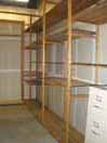 Midwest_Dept_Store_Fixture_Liquidation_1111