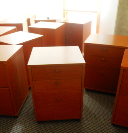 Office Bookcases And Shelving Liquidation 180 Asset Group