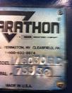 Used_Marathon_Vertical_Baler_for_sale_in_CT_33