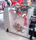 11_Upscale_Pet_Boutique_Store_Fixture_Liquidation