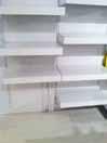 22_Upscale_Pet_Boutique_Store_Fixture_Liquidation