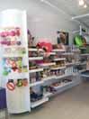 33_Upscale_Pet_Boutique_Store_Fixture_Liquidation