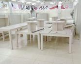 Nyack_NY_Display_Tables_11