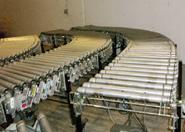 conveyor11