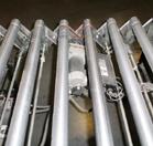 conveyor33