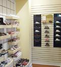 SC_Shoe_Store_Fixture_Liquidation_11