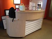 22_Palo_Alto_CA_Small_Concierge