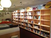 33_Palo_Alto_CA_Large_Bookcase