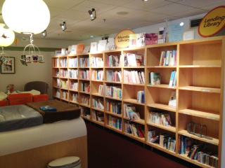 11_Palo_Alto_CA_Long_Gondola 22_Palo_Alto_CA_Small_Concierge  33_Palo_Alto_CA_Large_Bookcase