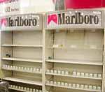 44-Tobacco_Merchandisers