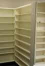 55-RX_Pharmacy_Shelving
