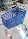 44-shopping_carts