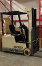 11_Used_Crown_Forklift_Liquidation