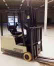 33_Used_Crown_Forklift_Liquidation
