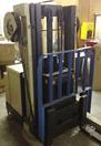 55_Used_Crown_Forklift_Liquidation