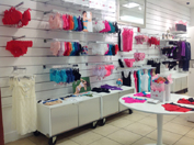 Lingerie_Shop_Fixtures_11