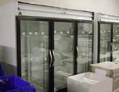 11-Washington_DC_Excess_Freezers
