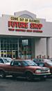 Future_Shop