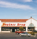 Payless_Drug