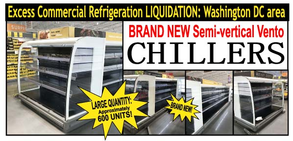 UPDATED-EXCESS-COMMERCIAL-CHILLER-LIQUIDATION-BANNER-8-2018