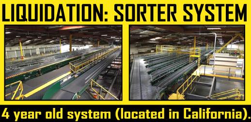 CA-SORTER SYSTEM-BANNER-SEPT-2018